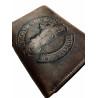 Kožená peněženka(1)